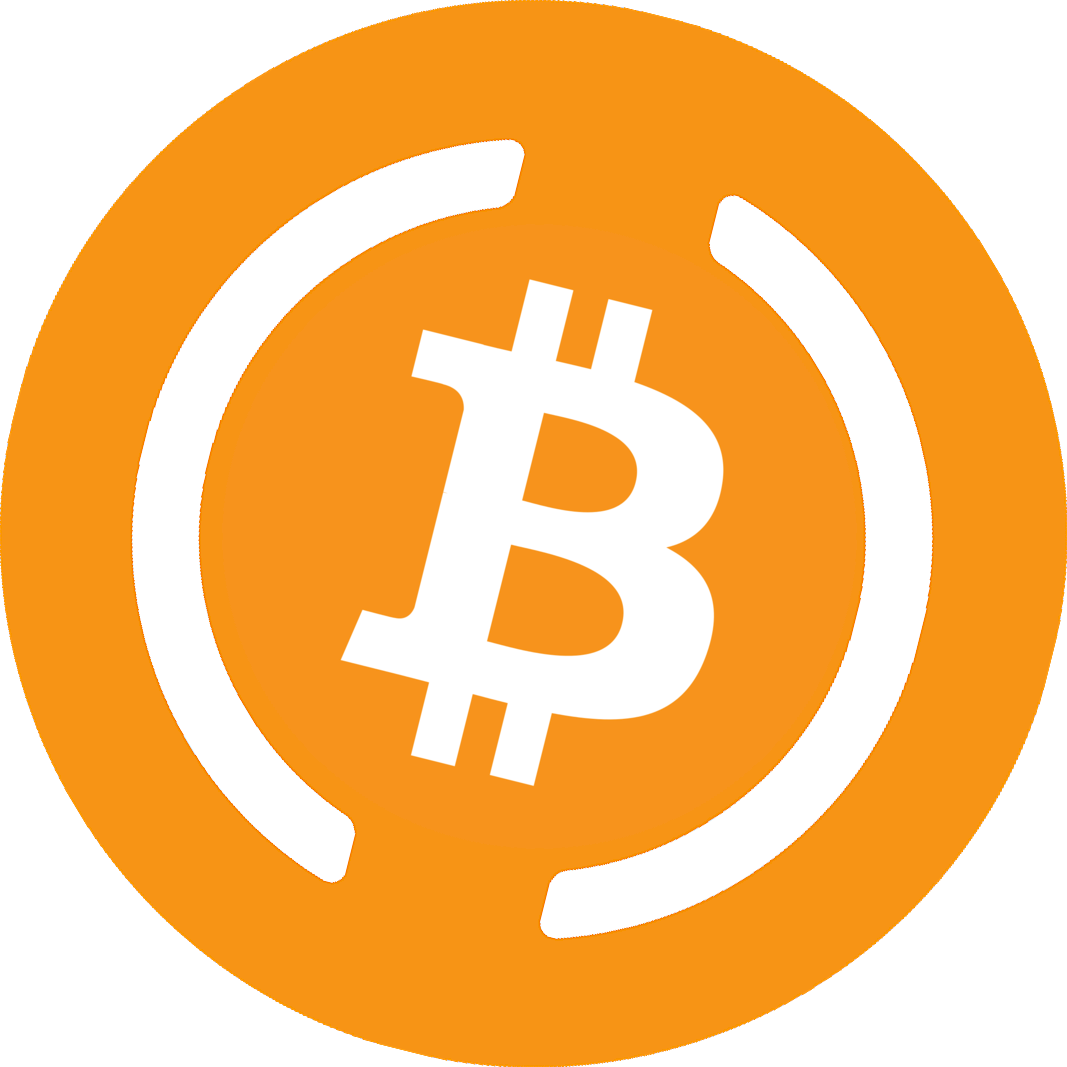 """Kada """"Amazon"""" priims """"Bitcoin""""? (AMZN) - Lėšos -"""